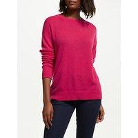 360 Sweater Oumie Cashmere Jumper