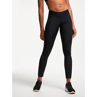 adidas WND Training Tights, Black