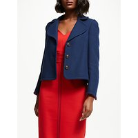 Boden Horsell Jacket, Navy