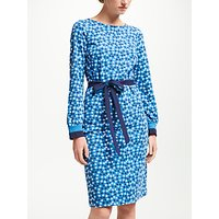 Boden Fawn Jersey Dress