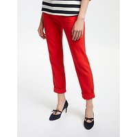 Boden Mayford Trousers