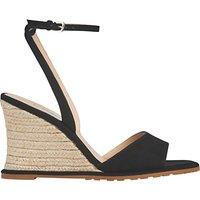 shop for L.K.Bennett Talitha Wedge Heel Sandals at Shopo