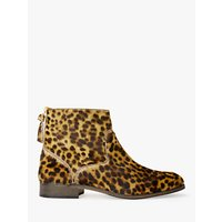 Boden Kingham Ankle Boots