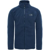The North Face 200 Shadow Men's Fleece Jacket, Urban Navy
