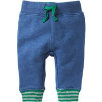 Mini Boden Baby Jersey Trousers