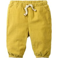 Mini Boden Baby Pocket Pet Trousers