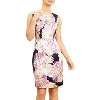 Fenn Wright Manson Nancy Dress, Pink