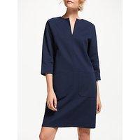 Winser London Jean Miracle Dress