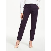 Winser London Miracle Classic Trousers, Stone