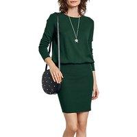 shop for hush Tina Dress, Green at Shopo