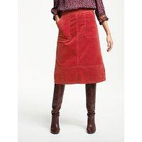 Boden Burston Skirt