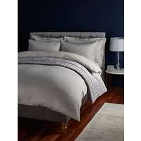 John Lewis and Partners Lucca Bedding