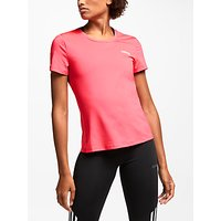 Adidas D2m Solid Training T-shirt