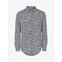 Ralph Lauren Kristy Shirt, Multi