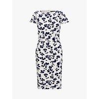 Lauren Ralph Lauren Rigley Short Sleeve Dress