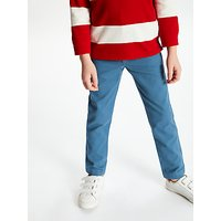 John Lewis and Partners Boys Trousers