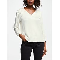 Velvet by Graham & Spencer Rohana Blouse