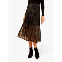 Fenn Wright Manson Courtney Skirt, Black