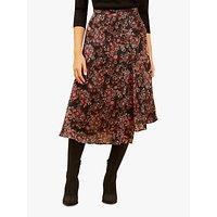 Fenn Wright Manson Petite Calla Skirt, Multi