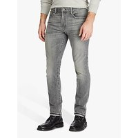 shop for Polo Ralph Lauren Sullivan Straight Leg Jeans, Warren Stretch at Shopo