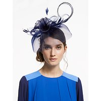 Mother of the Bride Hats Royal Ascot Wedding   Occasion ... 5cffcc6c489