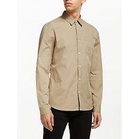Kin Cotton Oxford Shirt