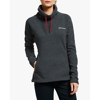 Berghaus Canvey Pull On Women