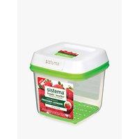 Sistema Freshworks Kitchen Storage Container, 1.5L