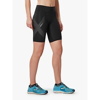 2xu Compression Shorts, Black