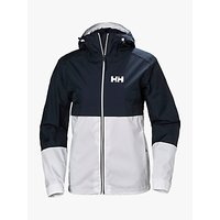 Helly Hansen Aran Jacket