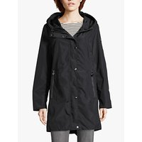 Betty Barclay Parka With Hood