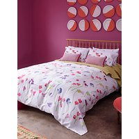 bluebellgray Sweetpea Duvet Cover Set