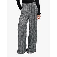 Ghost Tessa Trousers, Black