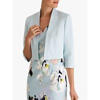 Fenn Wright Manson Lichtenstein Jacket, Blue