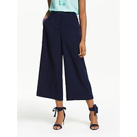 Boden Exeter Wide Leg Culottes