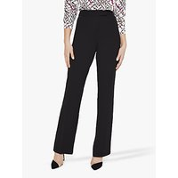 Damsel in a Dress Isabella Straight City Suit Trousers