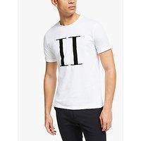 Les Deux Encore Short Sleeve T-Shirt