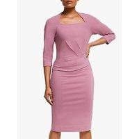 shop for Winser London Lana Miracle Dress at Shopo