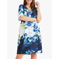 shop for Studio 8 Anise Floral Dress, Multi at Shopo