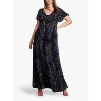 shop for Studio 8 Audrina Maxi Dress, Multi at Shopo