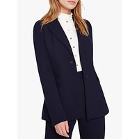 Damsel in a Dress Isabella Suit Jacket, Navy