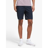 Save Khaki United Bermuda Shorts