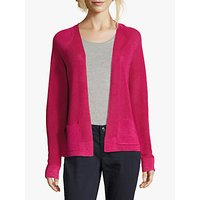 Betty Barclay Open Cardigan, Love Potion
