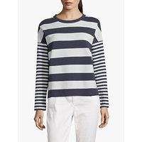 Betty Barclay Striped Top