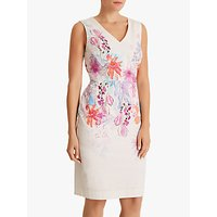 Fenn Wright Manson Petite Virginia Dress, Gebera