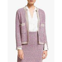 Winser London Cotton Jacket