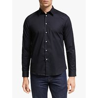 PS Paul Smith Stretch Cotton Shirt