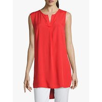 Betty Barclay Sleeveless Tunic Dress