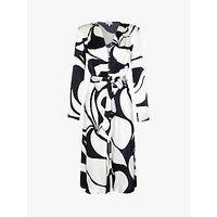 shop for Ghost Meryl Dress at Shopo