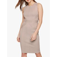 shop for Damsel in a Dress Klarissa Knitted Dress, Blush at Shopo